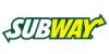 btn_subway